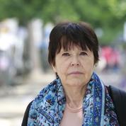 Michèle Tribalat : «La transparence est indispensable aux statistiques»