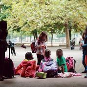 Les écoles de Seine-Saint-Denis tentent, à grand mal, de maintenir un niveau correct