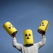Sûreté nucléaire : 33 préconisations du rapport d'enquête créent la polémique