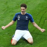 Coupe du monde 2018: les expressions pour briller devant les matchs