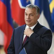 La Chine investit peu en Hongrie malgré l'activisme de Viktor Orban