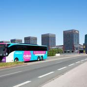 SNCF: les autocaristes s'interrogent sur l'après-grève