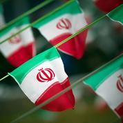 Iran: l'avenir des entreprises suspendu au sauvetage de l'accord sur le nucléaire