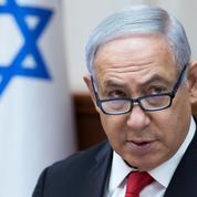 Rôle des Polonais dans la Shoah: lacontroverse relancée en Israël