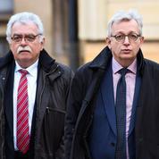 PCF : André Chassaigne défie Pierre Laurent