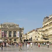 5 raisons ensoleillées de visiter Montpellier