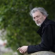 Le directeur des Beaux-Arts de Paris écarté dans un climat tendu