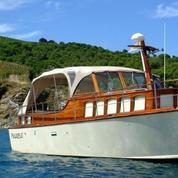 Prenez la mer avec SamBoat, le AirBnb du bateau