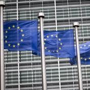 L'UE s'enfonce dans l'hiver démographique : quelles conséquences pour l'économie ?