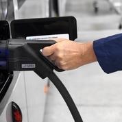 Daimler ouvre ses bus électriques aux batteries Bolloré