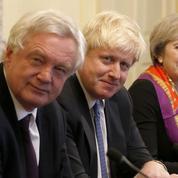No deal sur le Brexit : vers une nouvelle crise existentielle pour l'Union européenne ?
