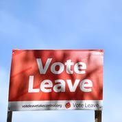 Royaume-Uni : la crise gouvernementale peut-elle favoriser un Brexit «doux»?