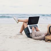 Recrutement : pourquoi il faut postuler cet été plutôt qu'à la rentrée !