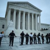 La Cour suprême affecte la vie de tous les citoyens américains
