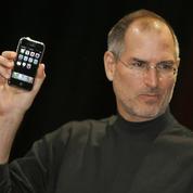 En 10 ans, l'App Store a bouleversé les smartphones