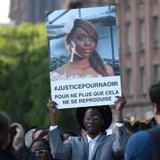 Mort de Naomi Musenga : le parquet va ouvrir une information judiciaire