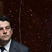 Soupçonné de fraude fiscale, Thierry Solère (LaREM) perd son immunité parlementaire