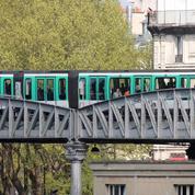 Alstom décroche le métro du Grand Paris Express