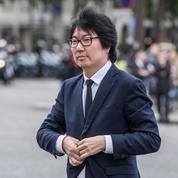 Jean-Vincent Placé devant la justice après une soirée très alcoolisée