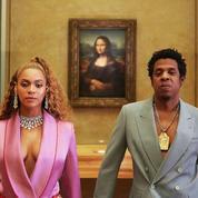 Jay-Z et Beyoncé, le R'n'B en couple réglé