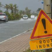 Inondé, le magasin Sud Confort a rouvert deux jours plus tard
