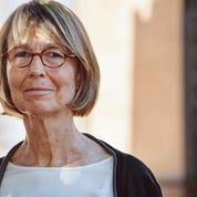 Le calvaire de Françoise Nyssen