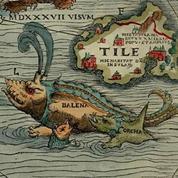 Et si les Romains avaient été les premiers chasseurs de baleines?