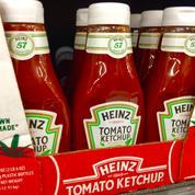 Guerre du ketchup entre Washington et Ottawa, Heinz en fait les frais