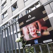 Meurtre de Mireille Knoll : le profil névrotique d'un des suspects