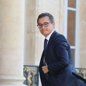 Le plan d'économies sans chiffres de Darmanin pour Bercy