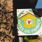 Gîtes de France et Clévacances se fiancent
