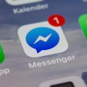 Le mobile, premier support de la publicité numérique