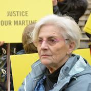 Délit de solidarité: quelle justice pour les procès en cours?