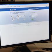 En Allemagne, les parents d'une ado décédée pourront consulter son compte Facebook