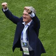 8 articles tout à fait dispensables sur la Coupe du Monde