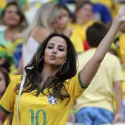 David Desgouilles : «Les réalisateurs de la Coupe du monde rattrapés par la Matrouille»