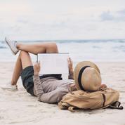 8 lectures d'été recommandées par les journalistes du Figaro