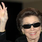 Mort de Nancy Sinatra, la première femme de Frank Sinatra, à l'âge de 101 ans