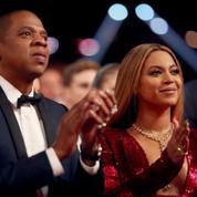 Beyoncé et Jay-Z: le couple le plus influent du hip-hop en dix chiffres