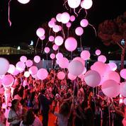 Deux ans après, Nice rend hommage aux victimes du 14 juillet