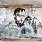 Le terroriste Djamel Beghal expulsé vers l'Algérie