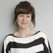 Crudo, d'Olivia Laing : l'autofiction sur le trône anglais
