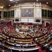 Congrès : l'Assemblée approuve la présence du chef de l'État lors du débat