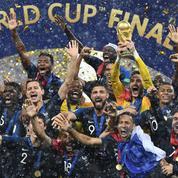 La victoire des Bleus décryptée par un historien du football