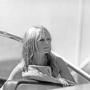 Brigitte Bardot: «On est en train de tuer l'âme de Pampelonne»