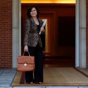 L'Espagne veut féminiser les articles de saConstitution
