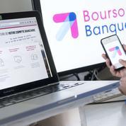 Boursorama vise 2millions de clients en France d'ici à 2020