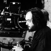 Burning secret ,un scénario inédit de Stanley Kubrick retrouvé au Pays de Galles