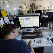 Les 5 erreurs à éviter pour une start-up qui cherche des talents pour son développement
