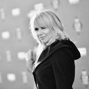 Rosanna Arquette revient sur l'affaire Harvey Weinstein:«Je suis une survivante»
